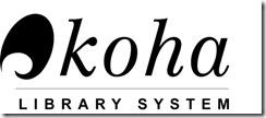 koha-logo-2005-Library-System